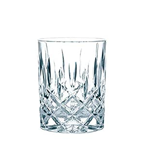 Nachtmann Noblesse Whiskybecher Set 8 Tlg. 89207 x 2