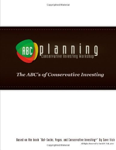 abcs-of-conservative-investing-workbook-by-david-vick-2010-12-23