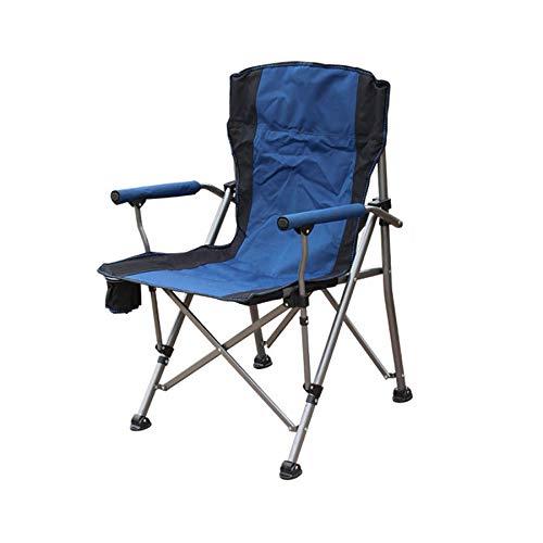 Pliante Cher Achat Pas De Camping Vente vmnON0w8