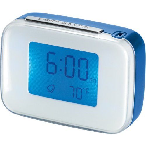 voice-activated-alarm-clock-voice-activated-alarm-clock