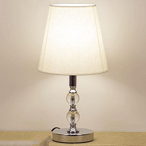 bmky-table-lamp-bedroom-bedside-table-lamp-creative-table-lamp-from-night-light-cloth-energy-saving-
