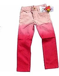 Billieblush-Jeans-Fille