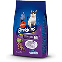 Amazon.es: 20 - 50 EUR - Comida / Gatos: Productos para mascotas