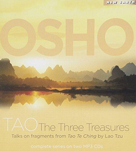taothe-three-treasures