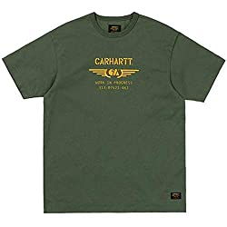 Carhartt Camiseta CA Wings...
