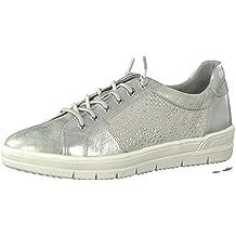 Suchergebnis auf für: Tamaris Keil Sneaker