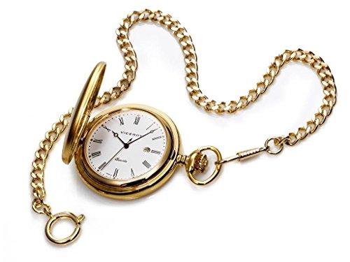 Reloj – Viceroy – Para – 44093-02