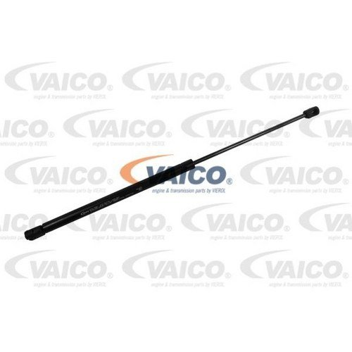 VAICO V46-0385 Gasfeder, Koffer-/Laderaum