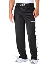 Spalding Bekleidung Teamsport Evolution Pants