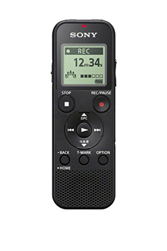 sony-icd-px370-digital-voice-recorder-with-usb-4gb