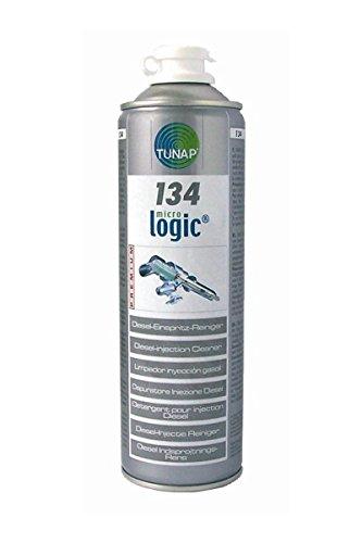 tunap-134-500-ml-zusatzstoff-reinigung-injektoren-diesel