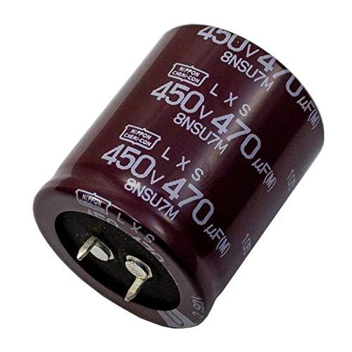 Forum Lochsägesatz HSSE Bi 16-67 mm Installateur
