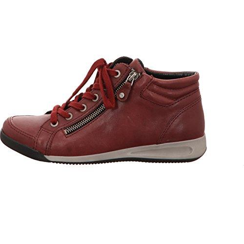 Ara Rome, Sneaker Donna Barolo