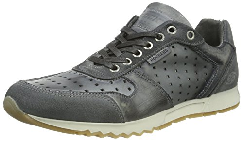 Sport Chaussures By Basses Pour 38eb007201200 Gerli De Dockers wqa6XAA