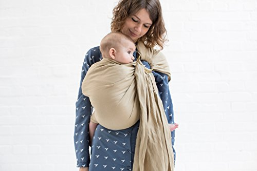 mezayatm-made-in-the-uk-linen-ring-sling-baby-sling-baby-wearing-carriers-wraps-slings-tested-to-eu-