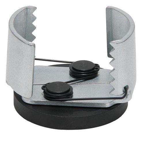 KS Tools 150.9216 Clé universelle pour filtre à huile 3/8″ du coffret 150.9210 pas cher