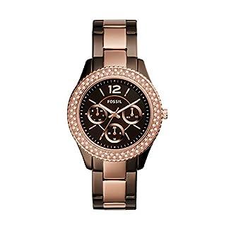FOSSIL Stella – Reloj de pulsera