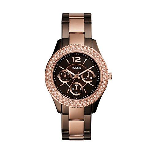 Fossil Damen-Uhren ES4079
