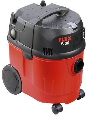 Flex 369799aspirateurs portables, multicolore