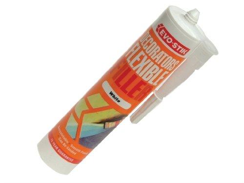 decoradores-de-acrilico-flexible-relleno-blanco-c20-evostik-112926