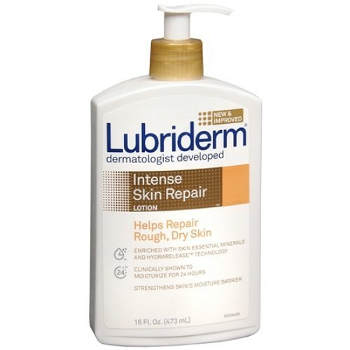 lubriderm-intense-skin-repair-body-lotion-16-fl-oz-473-ml-pack-of-4-by-lubriderm