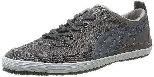 Puma Servir Pro Ripstop Camo Dobradiças Sneaker Grau (gris (01))