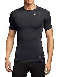 Nike Men's Cool Compression T-Shirt