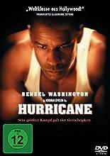 Hurricane hier kaufen