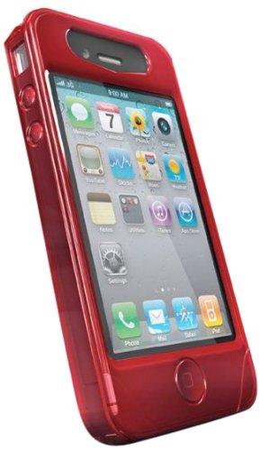 iSkin Vibes for Blackberry Curve 8900 Iskin Vibes Für Blackberry