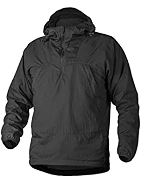 Outback Wind Runner Lightweight Wind Hirt–Protección ligera Nylon viento y lluvia