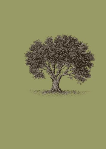 thirty-three-trees