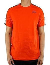 b605e1bd2014e Kappa Coen Slim 222 Banda tee Camiseta