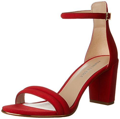 kenneth-cole-new-york-sandalias-de-vestir-para-mujer-rojo-red