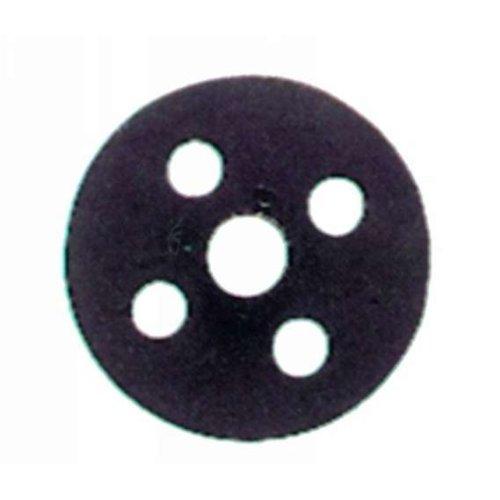 Makita Kopierhuelse, 27 mm, A-86212