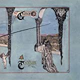 Genesis [Shm-CD]: Trespass (Audio CD)