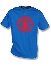 Inverness Keep the Faith T-shirt