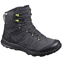 info for fb2b7 faa7d Suchergebnis auf Amazon.de für: Salomon Schuhe Auslaufmodelle