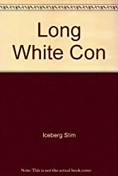 Long White Con