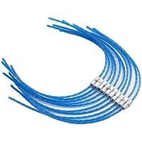Bosch - Hilo extrafuerte para cortabordes ART 30 COMBITRIM
