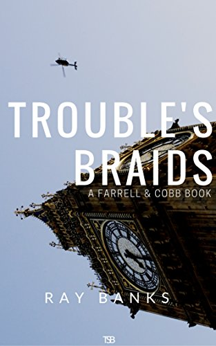 troubles-braids-farrell-cobb-book-2-english-edition