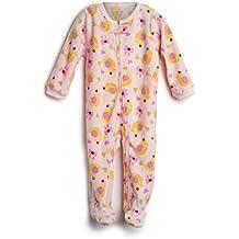 ab586800d4b994 Suchergebnis auf Amazon.de für: flauschiger schlafanzug