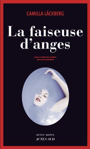 """<a href=""""/node/3207"""">La Faiseuse d'anges</a>"""
