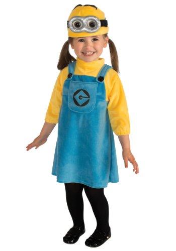 Minion Kostüm Gru Despicable Me (Despicable Baby Kostüm Me Minion)