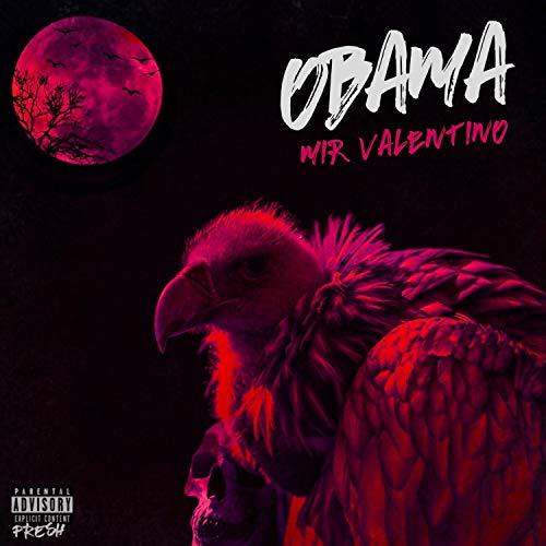 Obama [Explicit]