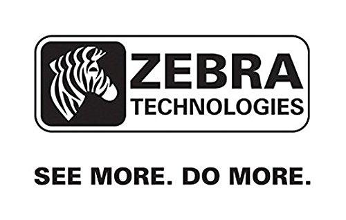 Zebra Enterprise crd-mc18–1slot-01Wiege, Single-Slot Sperren