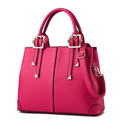 borse da donna/borse casuali di moda/Shoulder Bag Messenger-I A