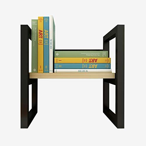 Librerie In Metallo Scaffali.Libreria Scaffale Da Tavolo Scaffale Da Tavolo In Metallo Massello Organizer Per Scaffali Scaffale Giocattolo Per Bambini Mobili Per Esposizione