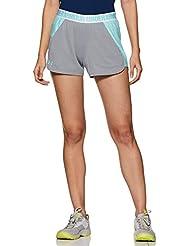 Under Armour Women's Play Up Shorts 2.0 Kurze Hose