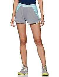 707837254 Amazon.es: Pantalones cortos deportivos - Ropa deportiva: Ropa