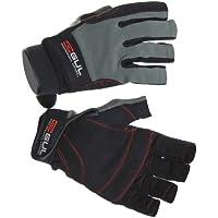 Gul Summer Short Finger Glove